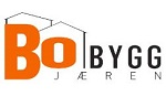 Bo Bygg Jæren