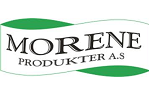 Morene Produkter AS