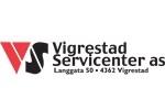 Vigrestad Servicesenter