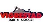 Vigrestad Dør & Kjøkken